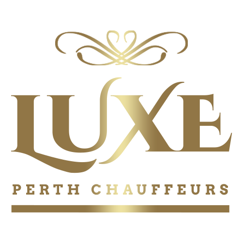 Luxe Perth Chauffeurs